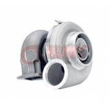 S400SX3 Turbocharger, P/N: 178855