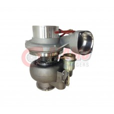 S410G Turbocharger, P/N: 175963