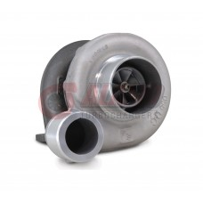S300 Turbocharger, P/N: 177284
